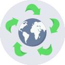 descarte-sustentável